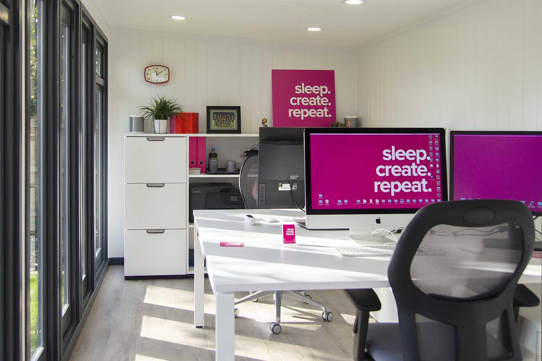 Graphic Designer Droitwich